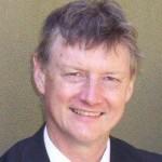 Malcolm Grenness Hobart Dentist