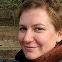 Rae S-J client of Tasmanian Hearing Centre