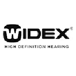 Widex hearing aids Hobart