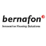 Bernafon Hearing Aids Tasmania