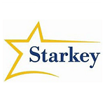 Starkey Hearing Aids Hobart Launceston