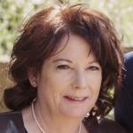 Susan Grenness Hobart Audiologist