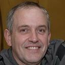 Darren V client of Tasmanian Centre for Hearing
