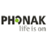 Phonak hearing aids Hobart and Launceston