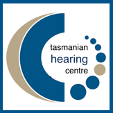 Tasmanian Centre for Hearing