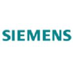 Siemens Hearing Aids Logo