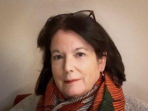 Susan Grenness Audiologist Hobart